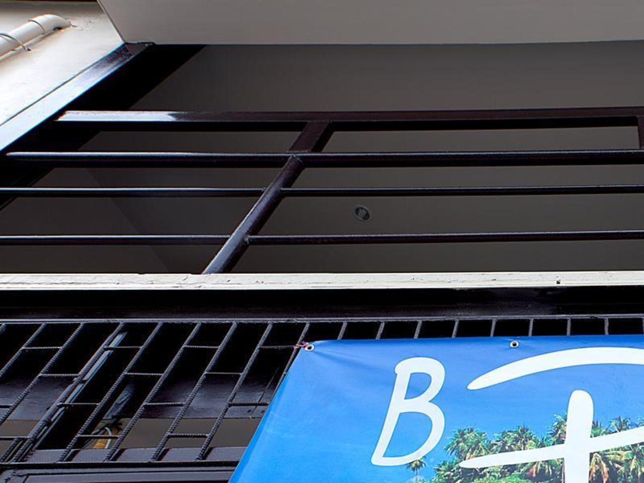 บี เพลซ เกสต์เฮาส์ (B Place Guesthouse)