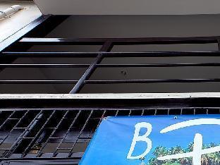 B プレイス ゲストハウス B Place Guesthouse