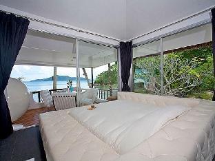 %name Samui Oceanside Villa เกาะสมุย