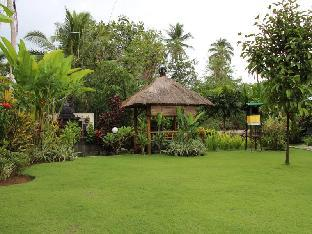 Campuhan Guest House