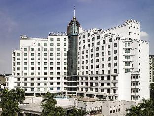 プルマン ハノイ ホテル1