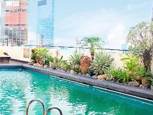 パレス ホテル サイゴン4