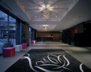 Get Promos Hotel Villa Fontaine Tokyo-Kudanshita