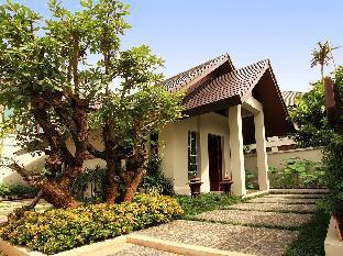 booking Chiang Mai Baan Klang Wiang Hotel hotel