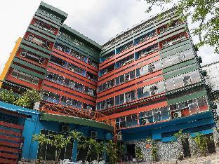 รูปแบบ/รูปภาพ:Florida Hotel Bangkok