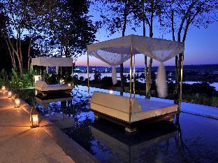 セダプラ バイ トサング ホテル Sedhapura By Tohsang Hotel