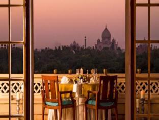 The Oberoi Amarvilas Agra Hotel - Agra