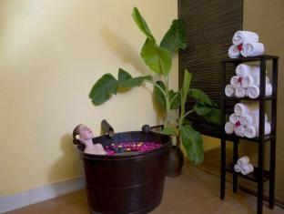 Hoi An Hotel Hoi An - White Lotus Spa
