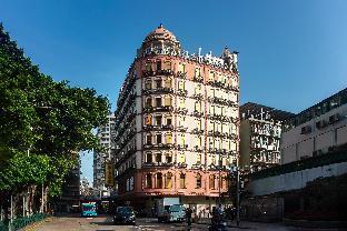 Promos The Victoria Hotel