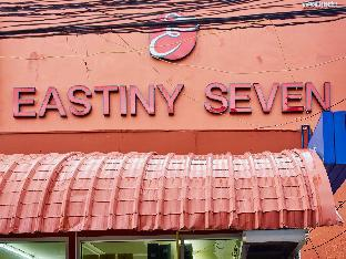 イースティニー セブン ホテル5