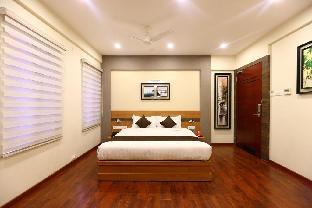 Adore Residency Vadapalani