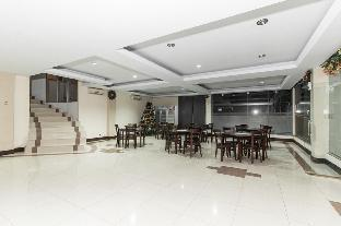 Jl. R.W. Monginsidi VI No.8-10