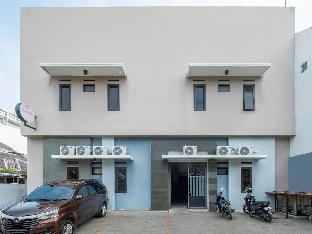 27, Jl. Sasana Budaya No.27, Pekiringan, Kec. Kesambi, Cirebon