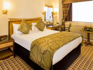 Copthorne Tara London Kensington Hotel