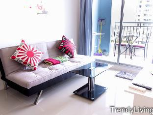 lumpini-jomtien-beachfront-trendy-living-2