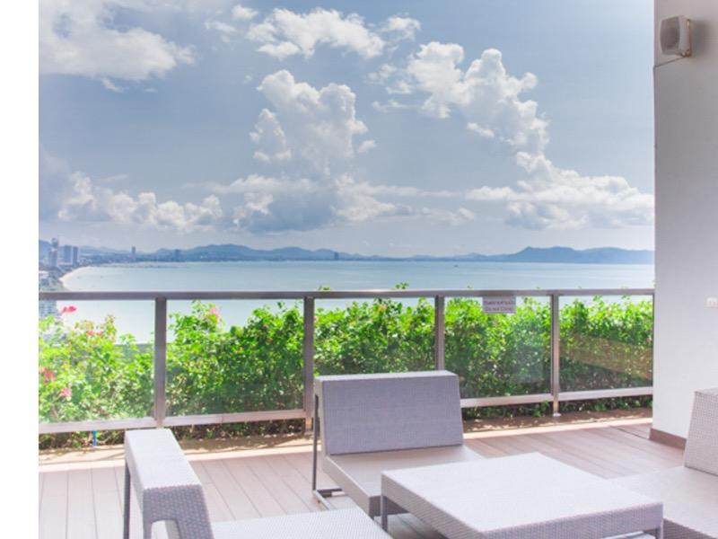 lumpini-jomtien-beachfront-trendy-living-1