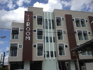 The Room Apartment - Buriram