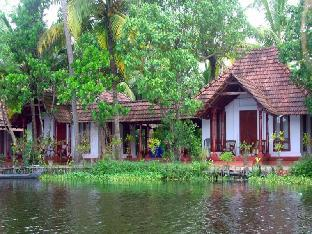 Backwater Farm House Аллеппи