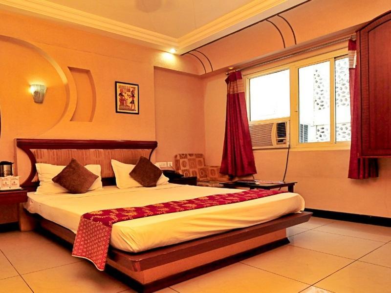 Hotel Ratnawali Jodhpur