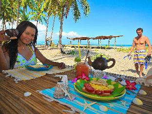 Maumere Paypal Hotels Worldwide