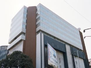 Get Promos Hotel Aurora Towers