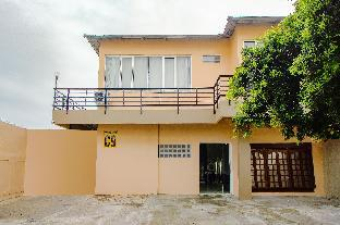 C9, Jl. Kaliurang Km.5, Karangwuni C9, Yogyakarta