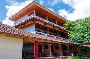 Jl poppies lane II gg gora no. 3, kuta, Bali
