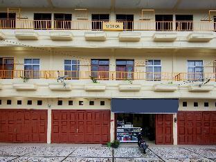 3, Jl. Samura No.3, Gung Negeri, Karo