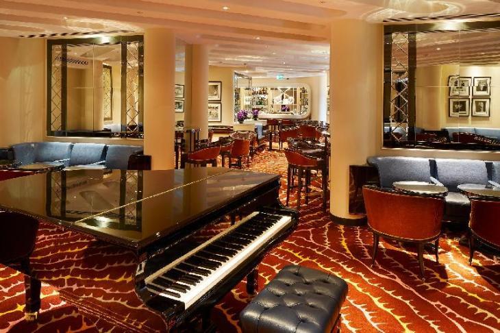 The Savoy Hotel photo 5
