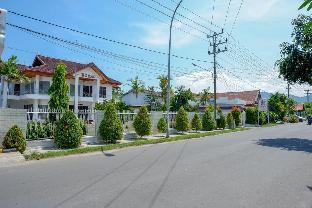 Jl. Pongsimpin No.41, Mungkajang, Kota Palopo, Sulawesi Sulatan 91922