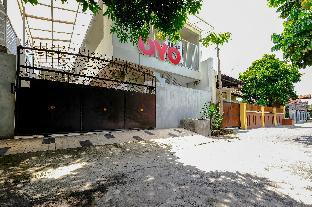 Jl. Bondowoso Raya No.23
