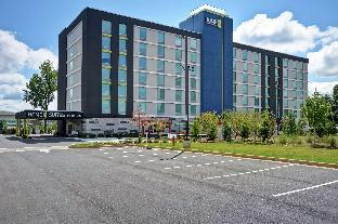 Home2 Suites by Hilton Atlanta Marietta, GA