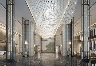 HiltonHilton Worldwide