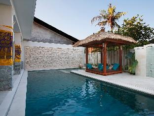 Villa Adon