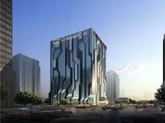 Peony Hotel, Shenzhen