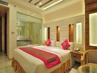 Hotel Aman Continental - New Delhi and NCR