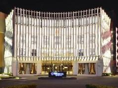 KE Hotel, Shanghai
