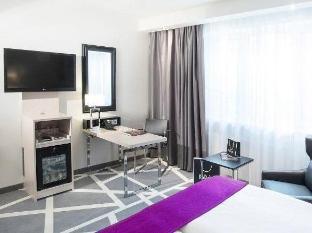 Hotel Alsterhof Berlin Berlin - Gästezimmer