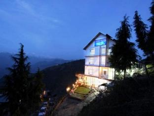 Shining Star Resort - Khajjiar