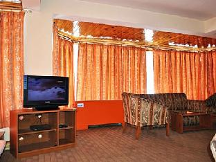 Get Promos Hotel Mount View
