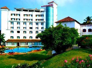 Reviews KTDC Mascot Hotel