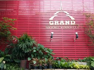 Grand Pinnacle Hotel Bangkok
