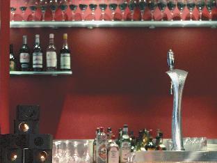hotels.com Hesperia Andorra la Vella