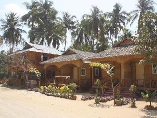 Soe Ko Ko Beach House & Restaurant
