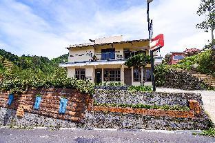 Dusun IV, Samiran, Selo, Kabupaten Boyolali