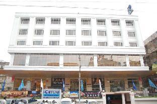 Reviews Fortune Inn Sreekanya Hotel