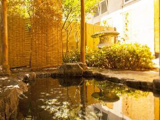 KOKUMIN SHUKUSHA ITSUKI image