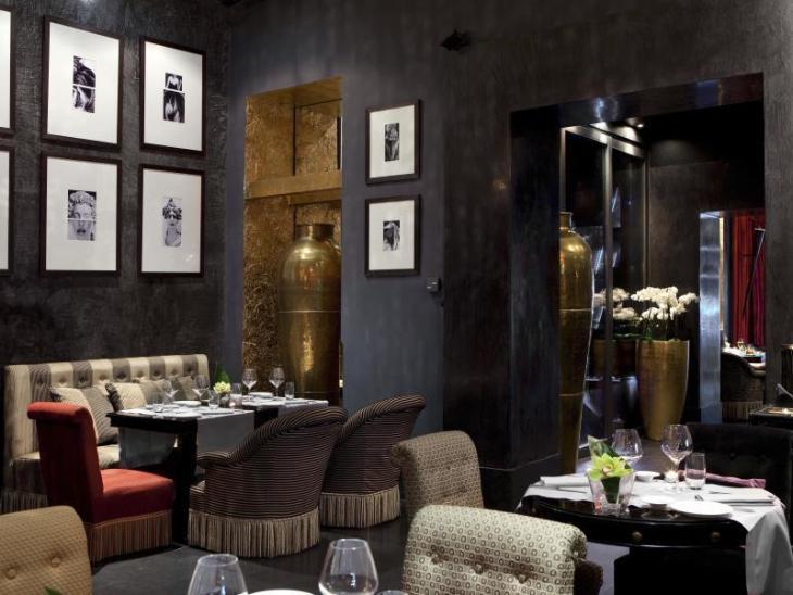 Baglioni Hotel Regina – The Leading Hotels of the World photo 3