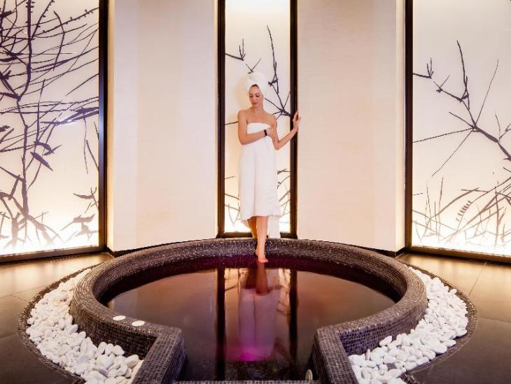 Baglioni Hotel Regina – The Leading Hotels of the World photo 5