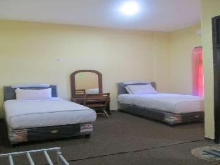 Hotel Dewi